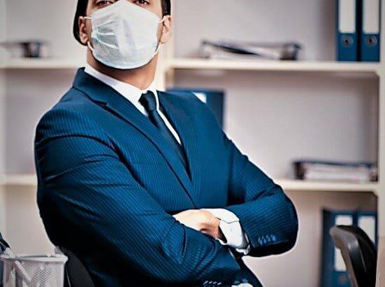 3 idées simples pour assurer la sécurité au travail de vos employés