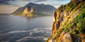 Voyage au Cameroun et autres pays d'Afrique : pourquoi voyager en Afrique ?