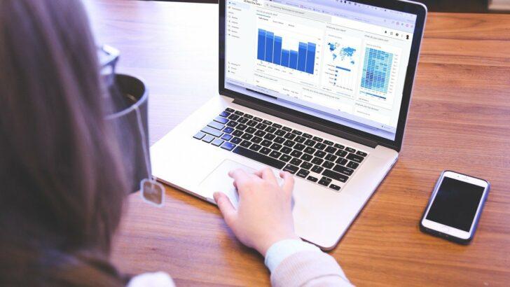 Agence webmarketing Rennes : quels critères retenir pour faire le meilleur choix ?