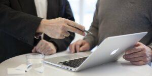 Les avantages de souscrire à une assurance d'entreprise