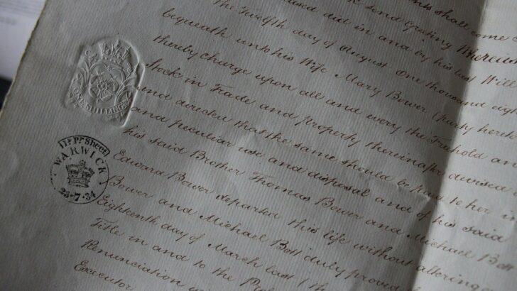 Professionnel : l'authentification de documents n'aura plus de secret pour vous