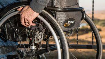 Assurance Garantie de la vie : nos conseils pour bien choisir son contrat