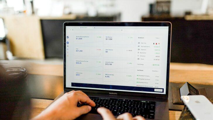 La pandémie a-t-elle réellement doper le commerce en ligne?