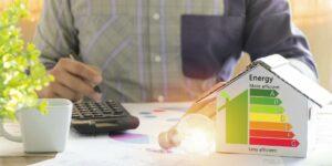 Comment diminuer ses factures énergétiques ?