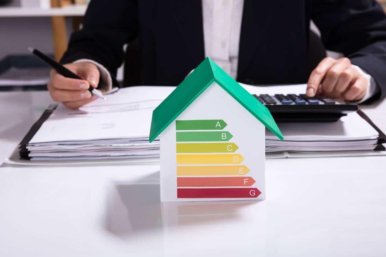 diminuer ses factures énergétiques