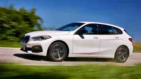 BMW : questions fréquentes sur cette marque (FAQ)