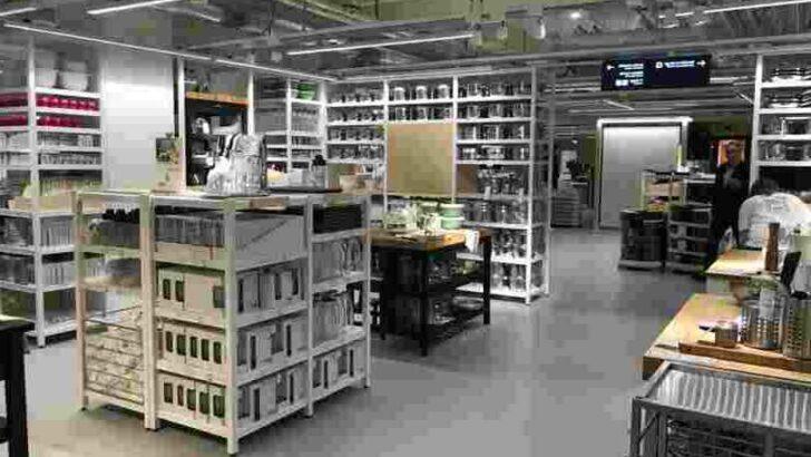 IKEA : questions fréquentes sur cette marque (FAQ)