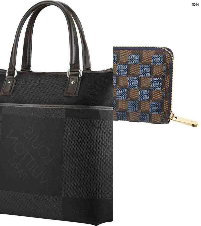 Où acheter Louis Vuitton moins cher ?