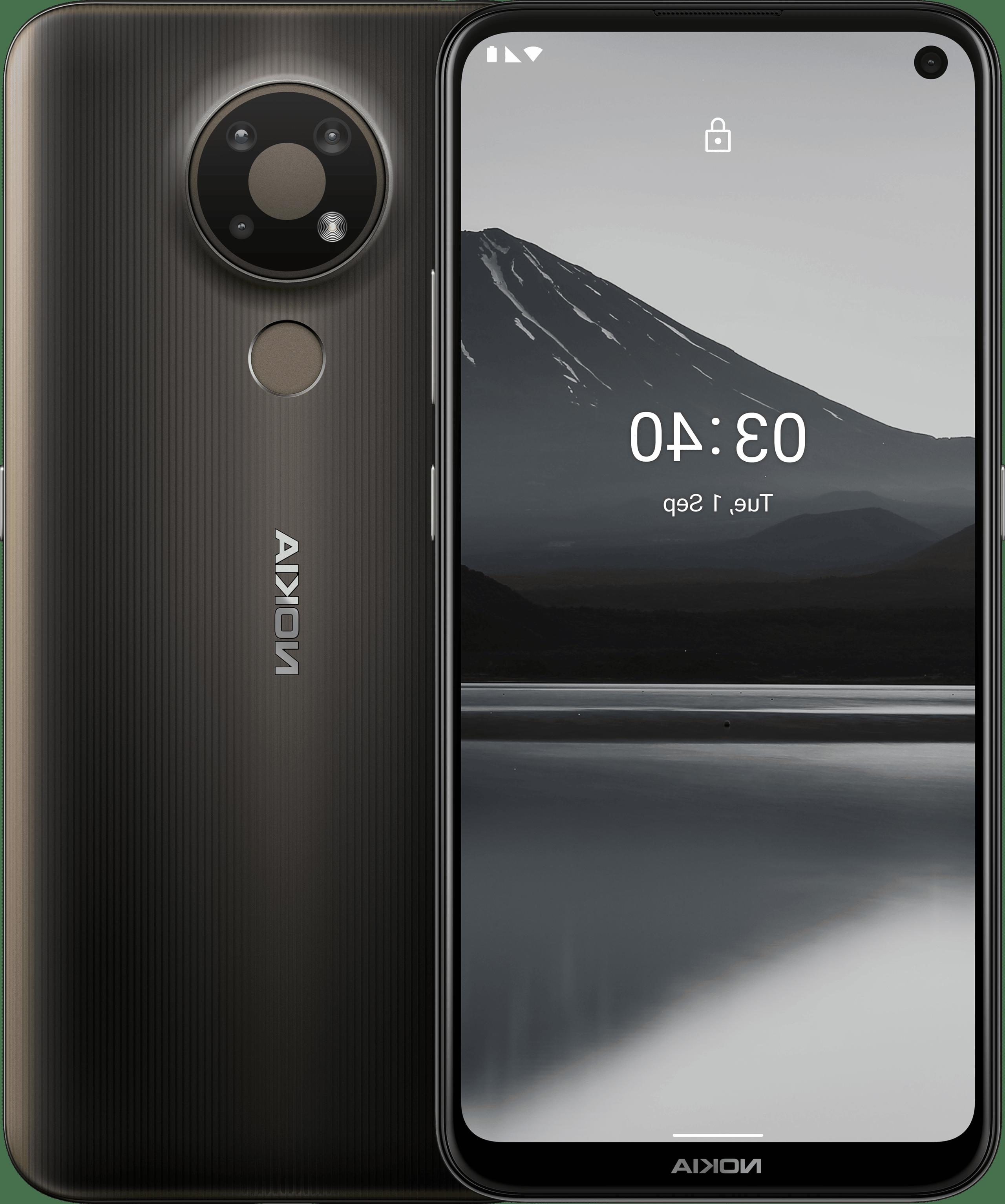 Quel Nokia acheter en 2020 ?