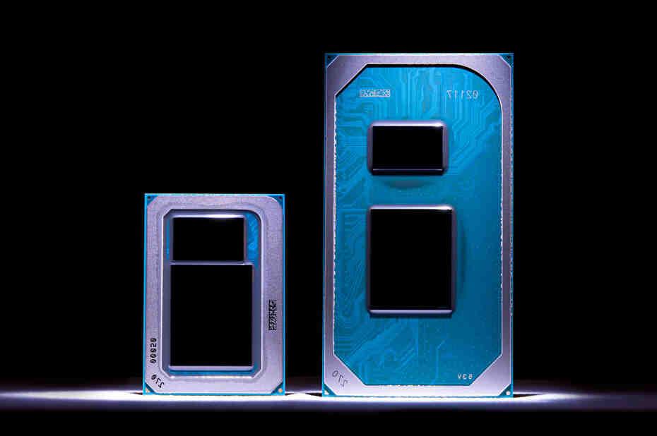 Qu'est-ce qu'on entend par Intel ?