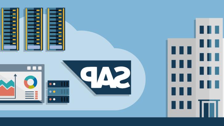 SAP : questions fréquentes sur cette marque (FAQ)
