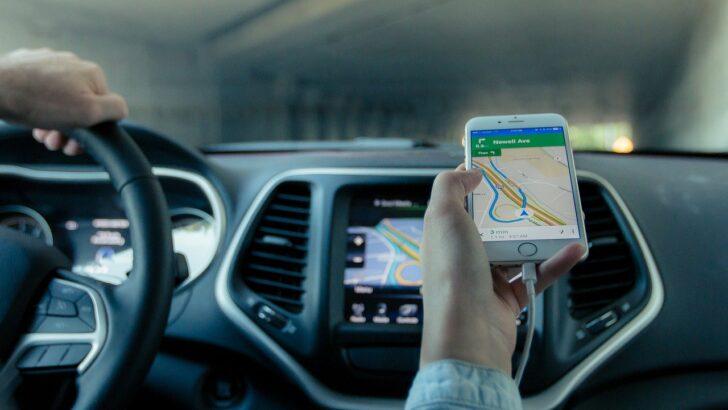 Itinéraire Mappy voiture: comment le calculer pour ses vacances?
