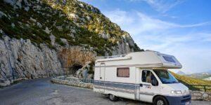 Itinéraire Mappy camping-car: comment le calculer pour ses vacances?