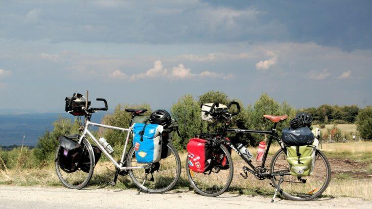 Itinéraire Mappy Vélo: comment le calculer pour ses vacances?