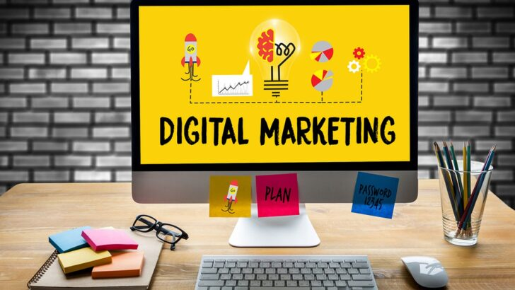 Quelles sont les meilleures agences digitales à Aix en Provence ?