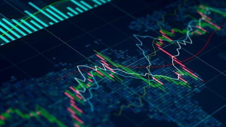Trader en bourse sur internet : la plateforme boursière 2.0