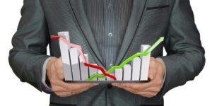 Les 5 meilleures astuces pour une saine gestion de la croissance d'une compagnie en 2021