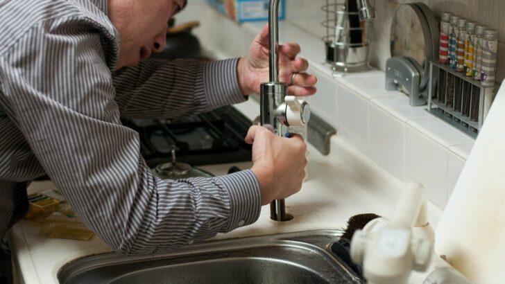 Belfix, trouvez facilement des artisans pour vos dépannages à domicile