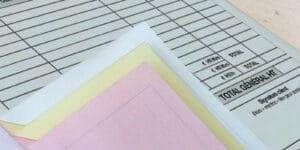 Professionnels : pourquoi une papeterie personnalisée est essentielle ?