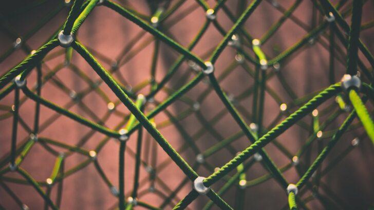 SEO : quel est le rôle du backlink en référencement ?