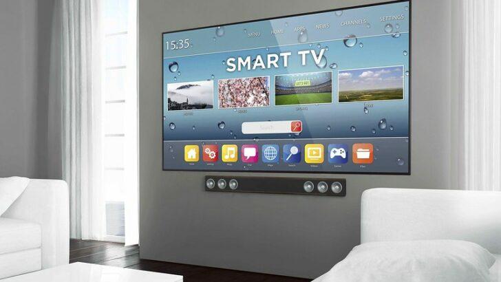 Comment installer une smart tv box ?