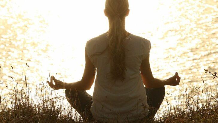 Quels sont les avantages du Yoga ?