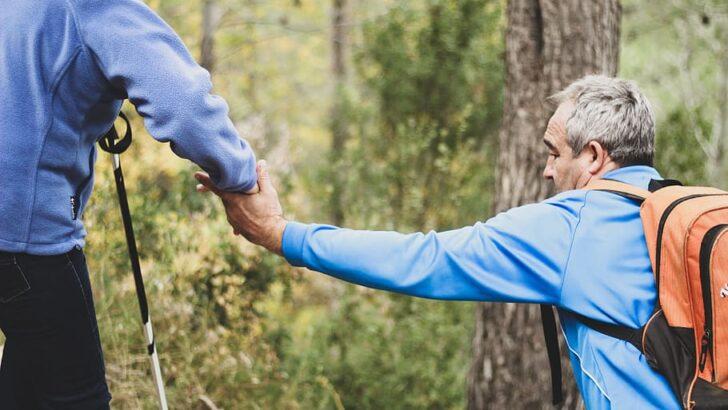 Le sport chez les seniors: bienfaits et conseils pour se lancer
