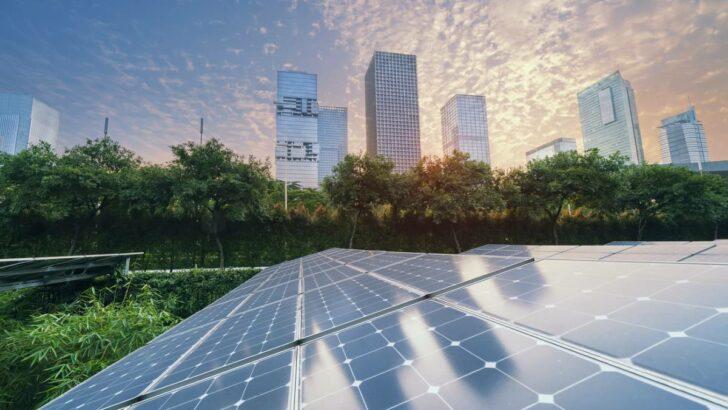 Sobriété énergétique : 4 actions pour changer la donne