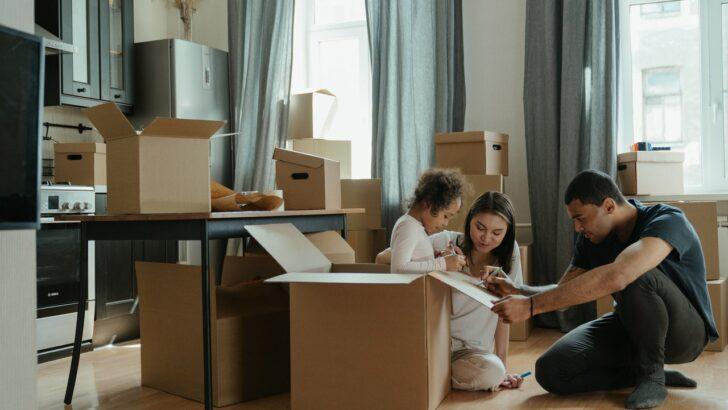 Les bonnes pratiques pour protéger son mobilier pendant un déménagement à Paris