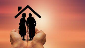 Comment les résidences seniors fonctionnent-elles ?