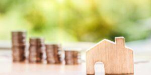 Comment fonctionne le rachat de crédit pour retraité ?